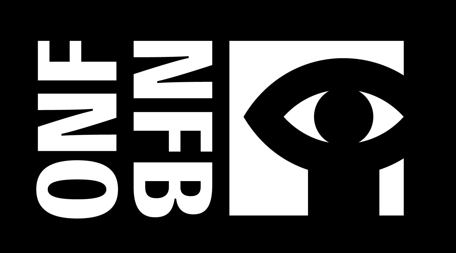 ONF NFB Studio PM